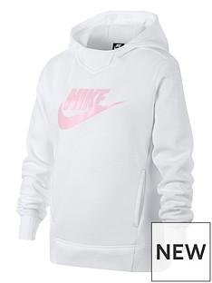 nike-girls-nsw-po-hoodie
