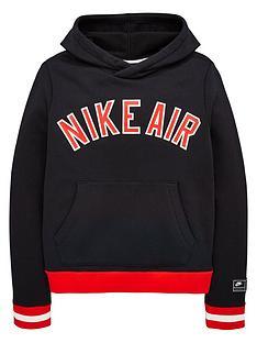 nike-boys-air-fleece-top-blacknbsp