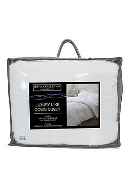 ideal-home-luxury-like-down-100-cotton-cover-45-tog-duvet
