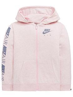 nike-sportswear-girls-air-hoodienbsp--pinknbsp
