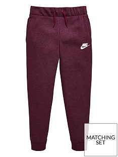 43e5c9509cff Nike Girls Nsw Pe Pant