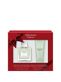 vera-wang-vera-wang-embrace-green-tea-and-pear-30ml-edt-75ml-body-lotion-gift-set