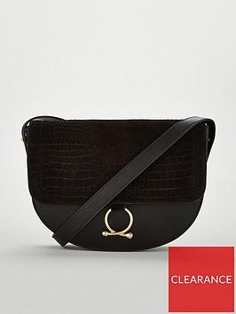 v-by-very-penelope-leather-saddle-bag