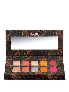 barry-m-fall-in-love-2-eyeshadow-palette