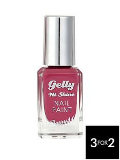 barry-m-gelly-nail-paint