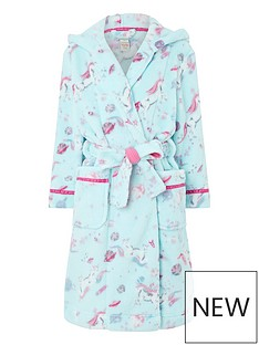 monsoon-veronica-unicorn-chunky-robe