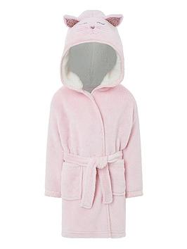 monsoon-baby-kitty-robe
