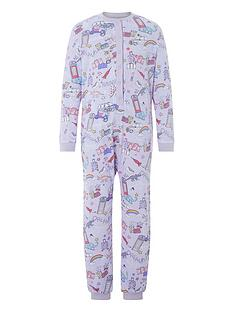 monsoon-cara-jersey-sleepsuit