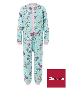 monsoon-avery-jersey-sleepsuit