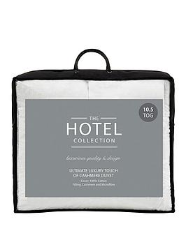 hotel-collection-ultimate-luxury-touch-of-cashmere-105-tog-duvet