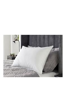 Hotel Collection Ultimate Luxury Touch of Cashmere Pillow