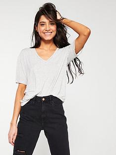 v-by-very-fine-stripe-v-neck-t-shirt-stripe