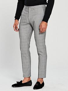 v-by-very-slim-smart-trouser
