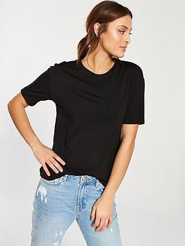 v-by-very-wide-pocket-t-shirtnbsp--black