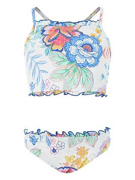 monsoon-mia-print-bikini