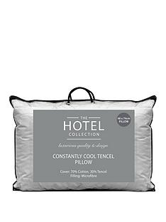 hotel-collection-constantly-cool-pillow