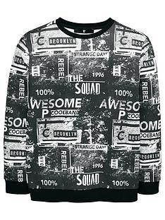 v-by-very-brooklyn-graffiti-print-sweat-shirt