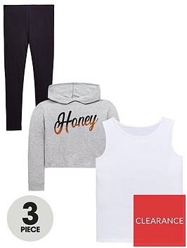 v-by-very-girls-3-piece-hoody-top-legging-outfit