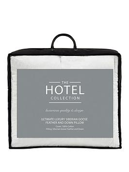 hotel-collection-ultimate-luxury-siberian-goose-down-pillow