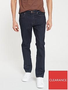 v-by-very-slim-fit-jeans-indigo