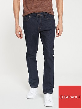 v-by-very-slim-fit-jeans-indigo