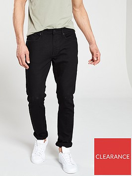v-by-very-slim-fit-jeans-black