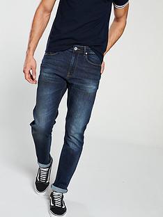 v-by-very-slim-fit-jeans-dark-vintage-wash