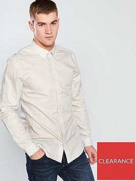 v-by-very-subtle-stripe-shirt