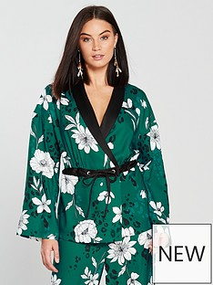 v-by-very-unique-co-ord-jacket-printed