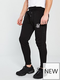 sik-silk-sik-silk-muscle-fit-jogger