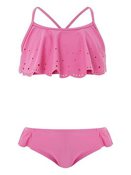 monsoon-star-frill-bikini