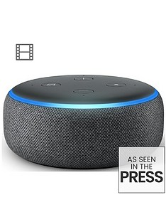 amazon-echo-dot-3rd-gen