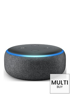 amazon-all-new-echo-dot-3rd-gen-with-alexanbsp--black