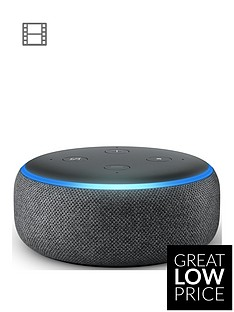 amazon-echo-dot-3rd-gen-smart-speaker-with-alexa