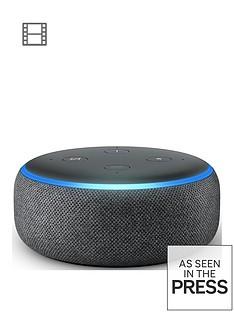 amazon-echo-dot-3rdnbspgen-smart-speaker-with-alexa