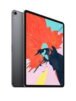 apple-ipadnbsppro-2018nbsp1tb-wi-fi-amp-cellularnbsp129innbsp--space-grey