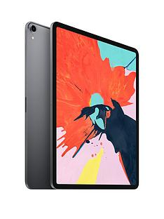 apple-ipadnbsppro-2018nbsp64gb-wi-finbsp129innbsp--space-grey
