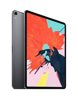 apple-ipadnbsppro-2018nbsp1tb-wi-finbsp129innbsp--space-grey