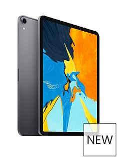 apple-ipad-pro-2018-64gb-wi-fi-11innbsp--space-grey