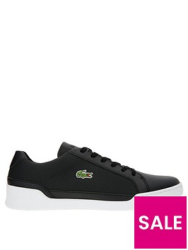 lacoste-challenge-trainers-black