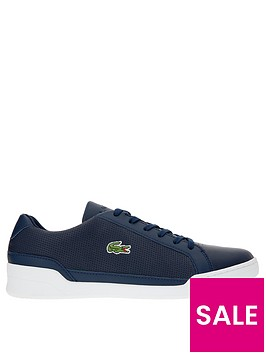 lacoste-challenge-trainers-navy
