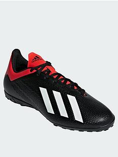 adidas-adidas-mens-x-194-astro-turf-football-boot