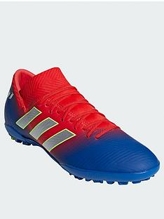 adidas-adidas-mens-nemeziz-messi-183-astro-turf-football-boot