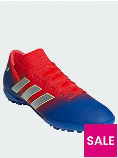adidas-adidas-mens-nemeziz-messi-183-astro-turf-football-boot