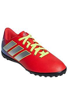 adidas-adidas-junior-nemeziz-messi-184-astro-turf-football-boot
