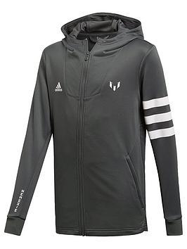 adidas-youth-messi-full-zip-hoody