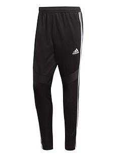 adidas-tiro-training-pants-black