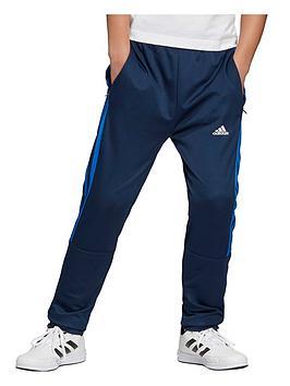adidas-youth-3-stripe-tiro-pant