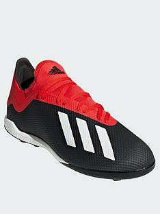adidas-adidas-mens-x-193-astro-turf-football-boot