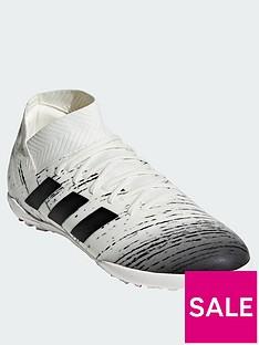 adidas-adidas-junior-nemeziz-183-astro-turf-football-boot